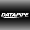 datapipe