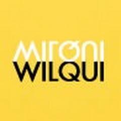 Wilqui