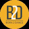 Born2DanceStudio