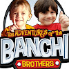 Banchi Brothers