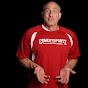 Timo DJ