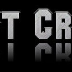 DraftCreate