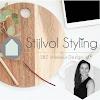 Stijlvol Styling & SBZ Interieur Design