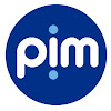 pim Argentina