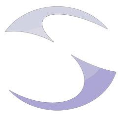 Sycra