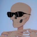 Cardo Vardo
