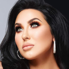 jaclynhill1 profile picture