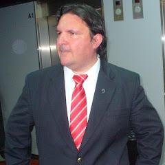 Fabián Alejandro Kleiva