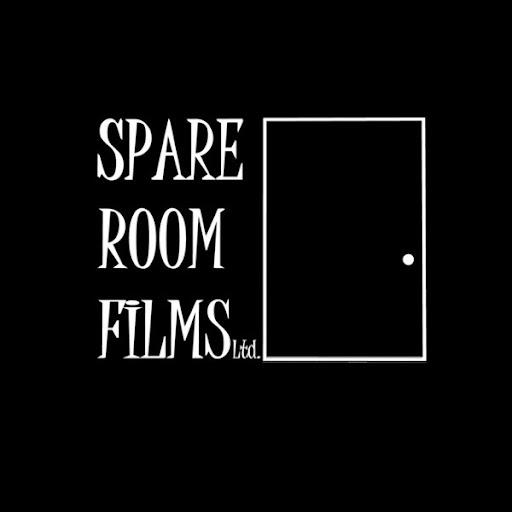 SpareRoomFilms
