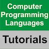 Programming Tutorials