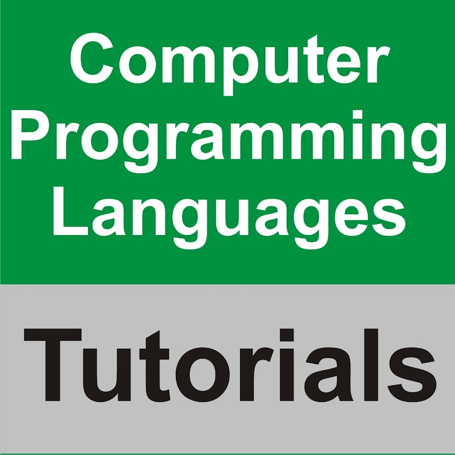Writing a compiler in c tutorial point
