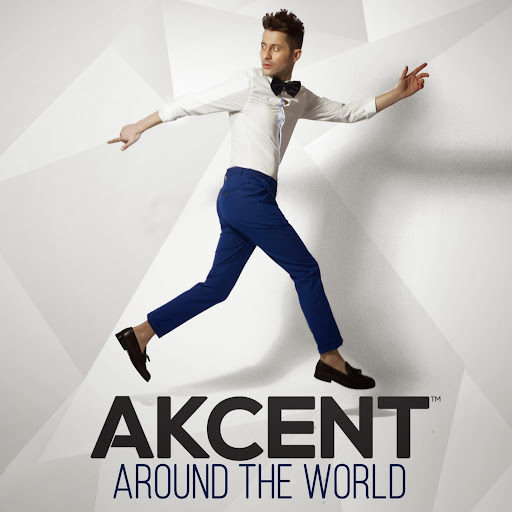 Akcent video