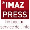 IMAZPRESS Réunion