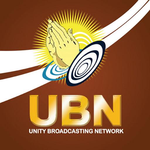 UNITY FELLOWSHIP CHURCH