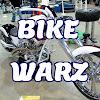 BikeWarz