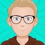 _TiWoGaming_ (tiwoyt-gmail-com)