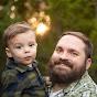 Josh Slinkard