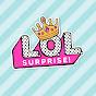 LOL Surprise! | How Do You Unbox LOL Surprise! Pets | #PetsOfLOL