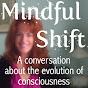 Mindful Shift