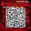 MetalUnderground Austria