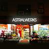 Astralwerks