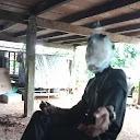 Jeneral Anas
