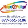 Hope Paige