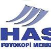 Has Fotokopi