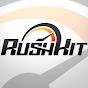 RushKit