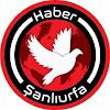 Haber Sanliurfa