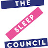 The Sleep Council