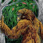 The Bigfoot Conundrum