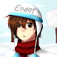 endermanfeed