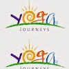 Yoga Journeys