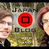 Japanoblog