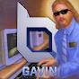 GloriousGavin