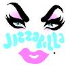 JizzaBella