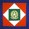 Presidenza della Repubblica Italiana
