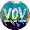 VICTORYOVERVIOLENCE