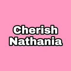 CherishNathania