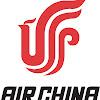 AirChinaNA