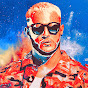 Download Mp3 DJ Snake - Let Me Love You ft. Justin Bieber