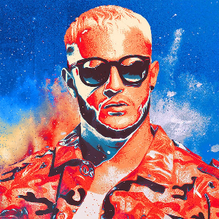 DJ Snake earned a  million dollar salary, leaving the net worth at 3 million in 2017