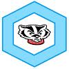 UW-Madison Smash Bros.