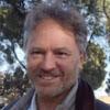 Lee Adler
