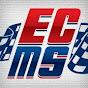 East Carolina Motor Speedway