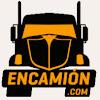 www.encamion.com