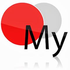 MyDigitalPhotos.dk