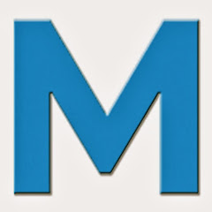 MacworldBrasil
