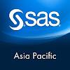 SASAsiaPacific
